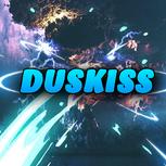 Duskiss
