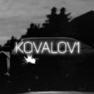 Kovalov_