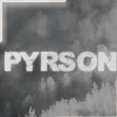 Pyrson
