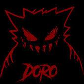 -_-DORO-_-
