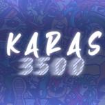KaraS3500