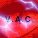 Vacer