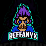 ReffanyX