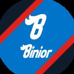 Binior