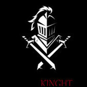 Kinght