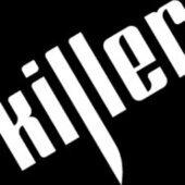 killer2008